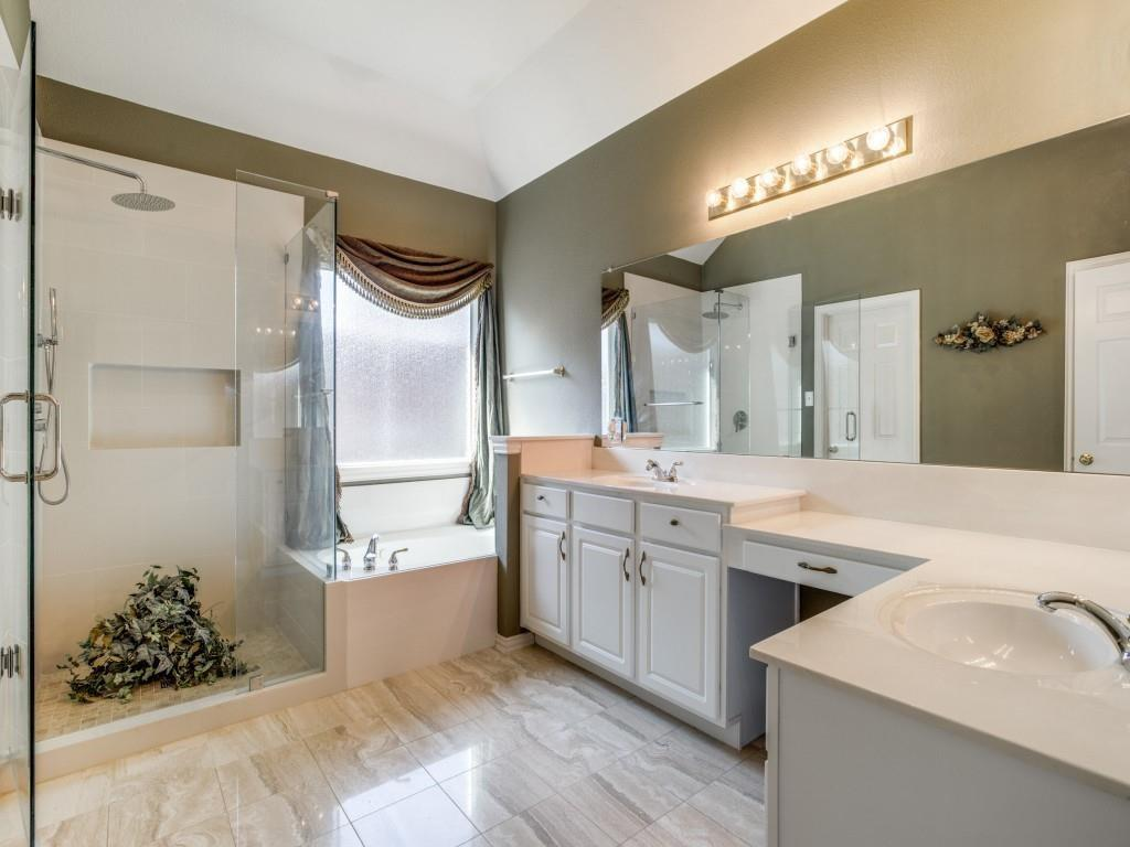 615 Quail Run  Drive, Murphy, Texas 75094 - acquisto real estate best listing agent in the nation shana acquisto estate realtor