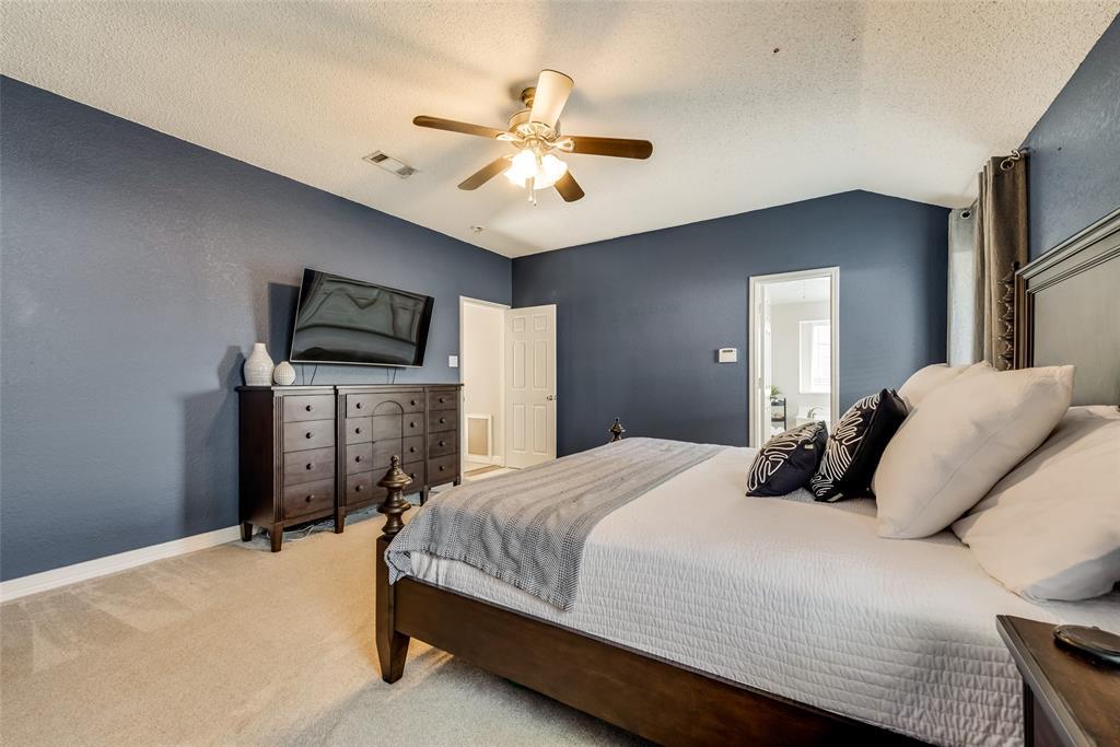 1408 Woodmont Drive, Allen, Texas 75002 - acquisto real estate best negotiating realtor linda miller declutter realtor