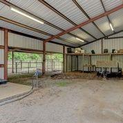390 Mule  Run, Gainesville, Texas 76240 - acquisto real estate best real estate idx dilusso marketing mike acquisto
