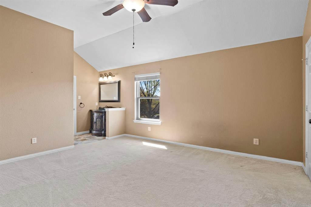 103 Oakbend Drive, Coppell, Texas 75019 - acquisto real estate nicest realtor in america shana acquisto