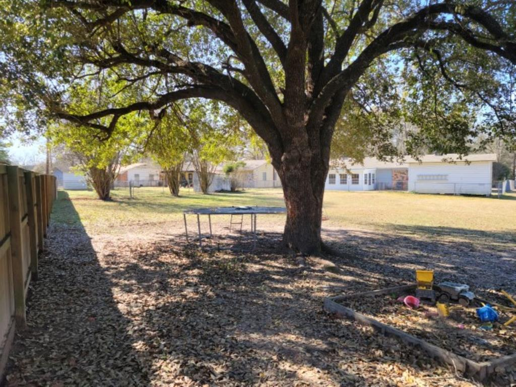 702 Randy Road, Quitman, Texas 75783 - acquisto real estate best realtor westlake susan cancemi kind realtor of the year