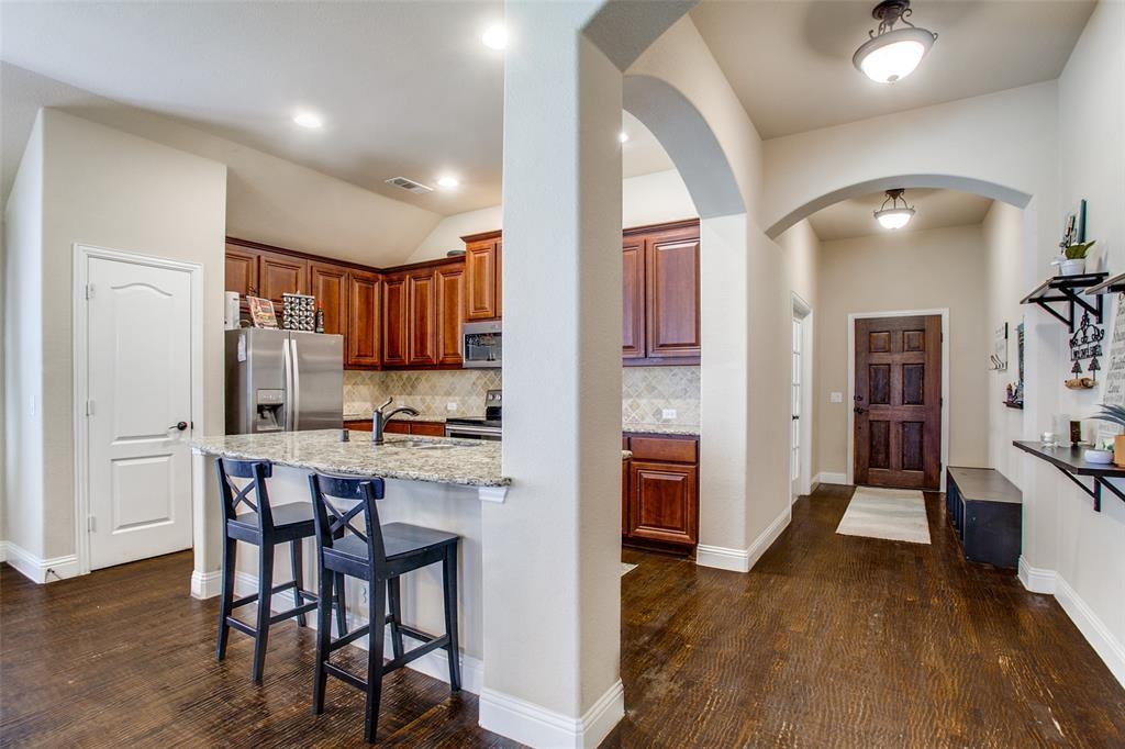 1975 Bernard Drive, Princeton, Texas 75407 - acquisto real estate best listing agent in the nation shana acquisto estate realtor