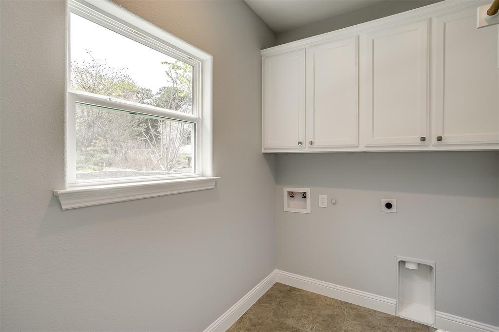 719 Rock Harbor Court, Granbury, Texas 76048 - acquisto real estate mvp award real estate logan lawrence