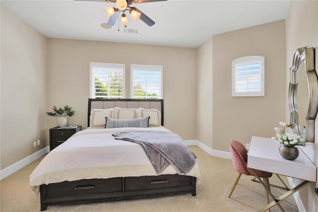 780 Whispering  Way, Prosper, Texas 75078 - acquisto real estate smartest realtor in america shana acquisto