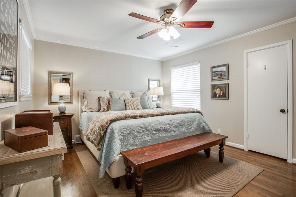 10005 Lakedale Drive, Dallas, Texas 75218 - acquisto real estate best photos for luxury listings amy gasperini quick sale real estate