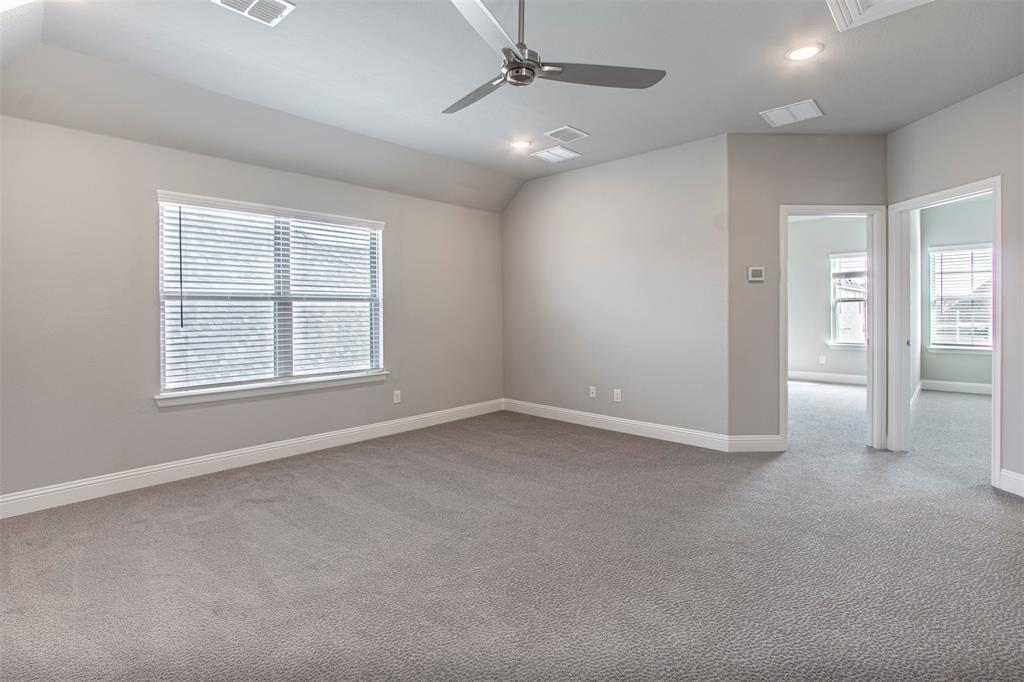 8543 Ottowa Ridge, Frisco, Texas 75034 - acquisto real estate best plano real estate agent mike shepherd