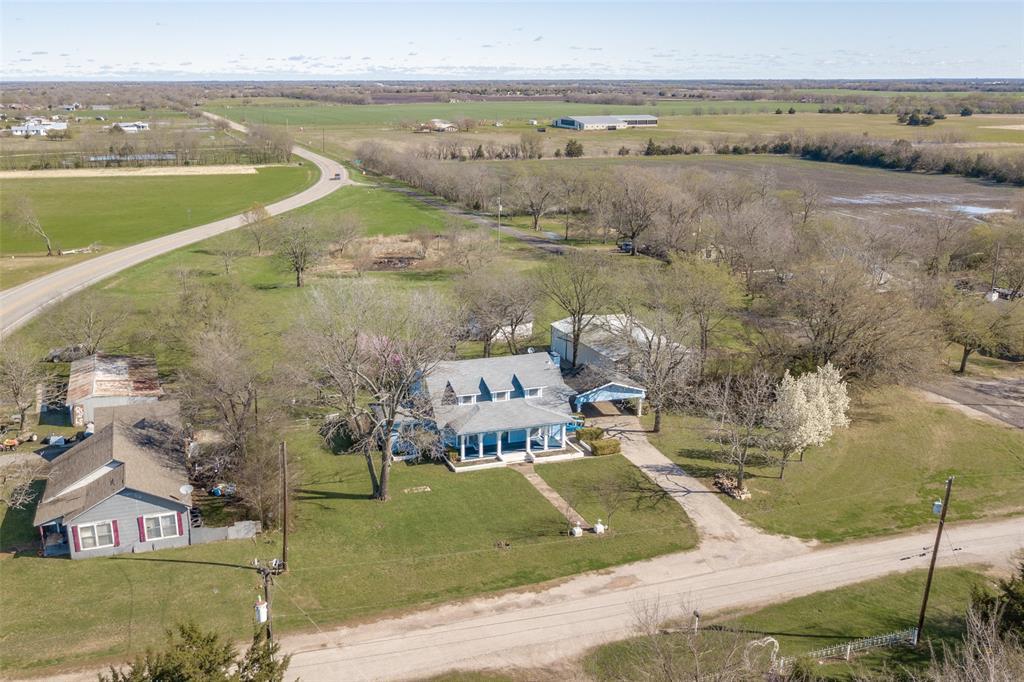 103 Church  Bailey, Texas 75413 - acquisto real estate smartest realtor in america shana acquisto