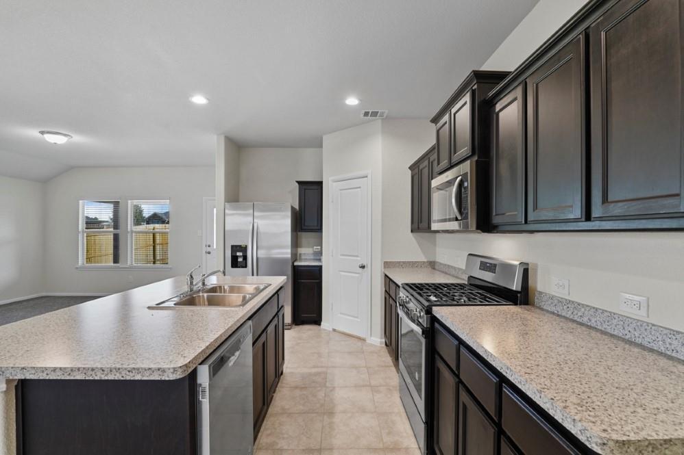 9340 HERRINGBONE  Drive, Fort Worth, Texas 76131 - Acquisto Real Estate best mckinney realtor hannah ewing stonebridge ranch expert