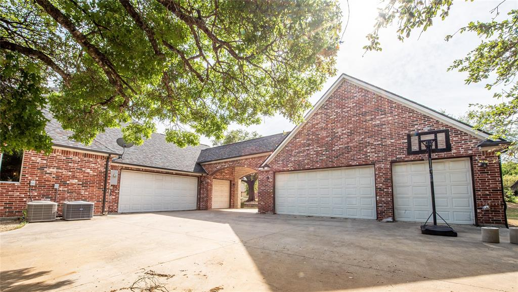 217 Horizon  Circle, Azle, Texas 76020 - acquisto real estate best allen realtor kim miller hunters creek expert