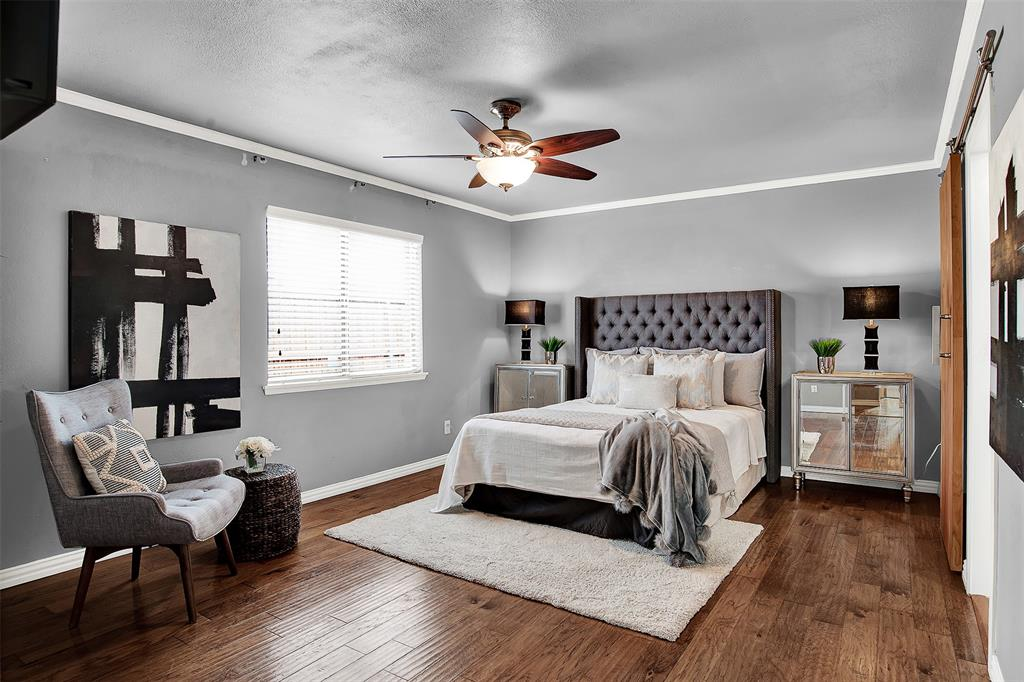 2108 Newcombe Drive, Plano, Texas 75093 - acquisto real estate best luxury buyers agent in texas shana acquisto inheritance realtor