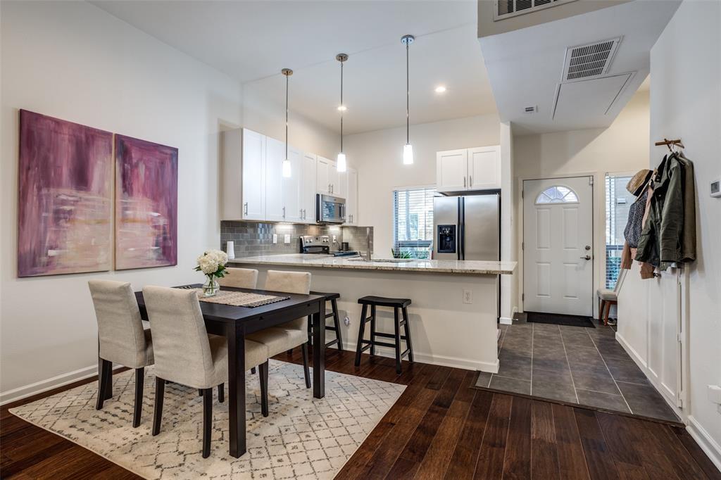 4025 Holland Avenue, Dallas, Texas 75219 - acquisto real estate best celina realtor logan lawrence best dressed realtor