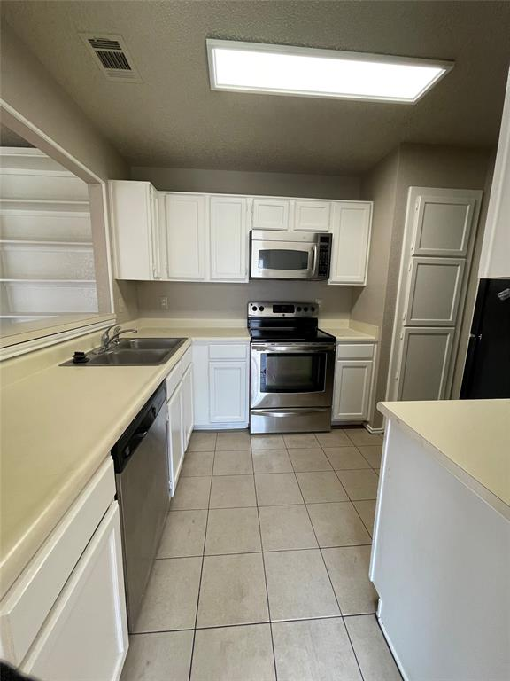 1152 Hemlock Drive, DeSoto, Texas 75115 - acquisto real estate best real estate company to work for