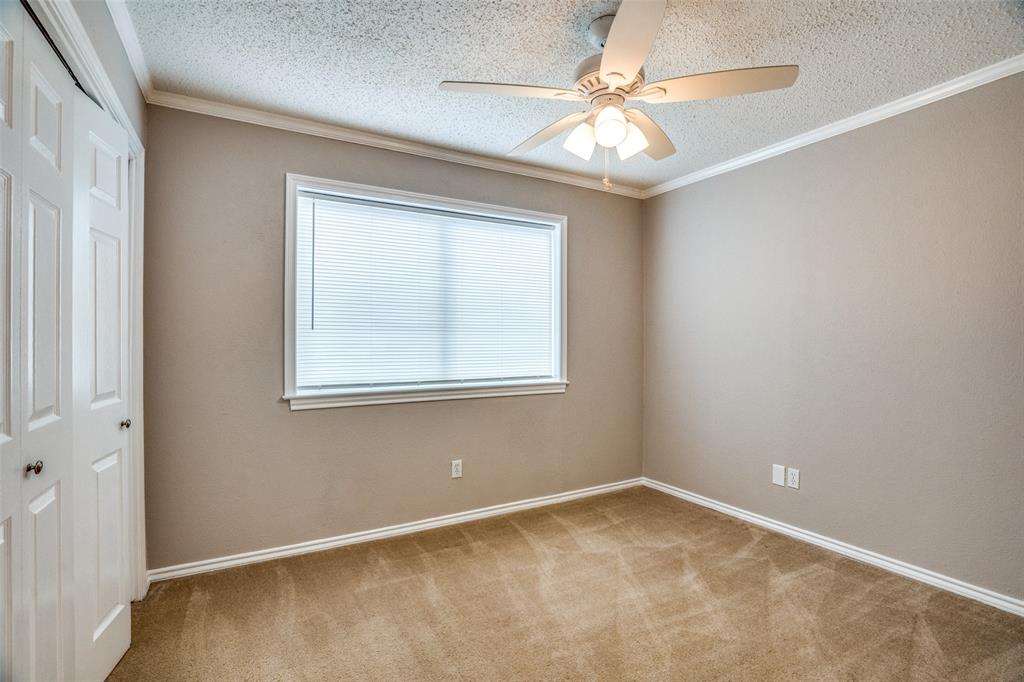1935 Westminster Drive, Carrollton, Texas 75007 - acquisto real estate best real estate company to work for