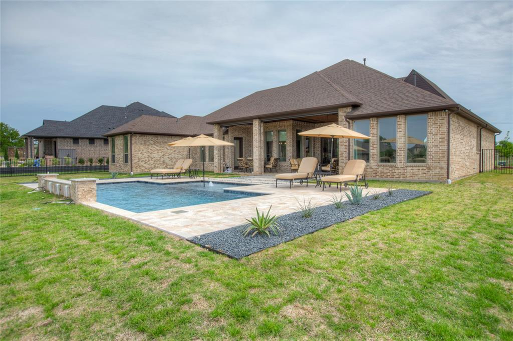 4728 Amble  Way, Flower Mound, Texas 75028 - acquisto real estate best flower mound realtor jody daley lake highalands agent of the year