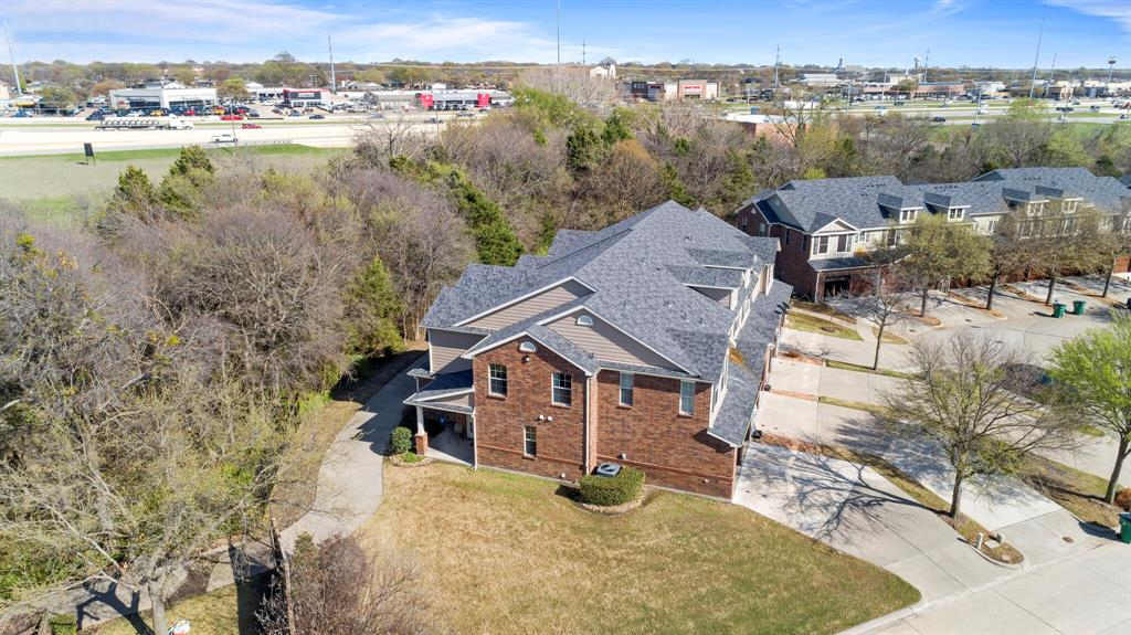 2212 Stoneleigh Place, McKinney, Texas 75071 - acquisto real estate best park cities realtor kim miller best staging agent