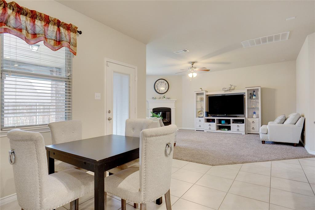 10120 Kemah Place, McKinney, Texas 75071 - acquisto real estate best real estate company to work for
