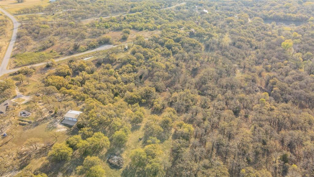 Shoshone Trail, Springtown, Texas 76082 - acquisto real estate best listing listing agent in texas shana acquisto rich person realtor
