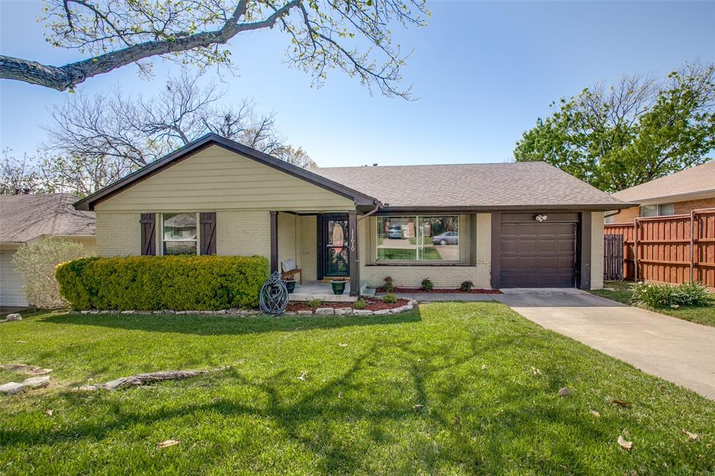 11619 Colmar Street, Dallas, Texas 75218 - Acquisto Real Estate best plano realtor mike Shepherd home owners association expert