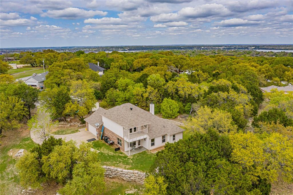 1204 Pala Dura  Court, Granbury, Texas 76048 - acquisto real estate best prosper realtor susan cancemi windfarms realtor