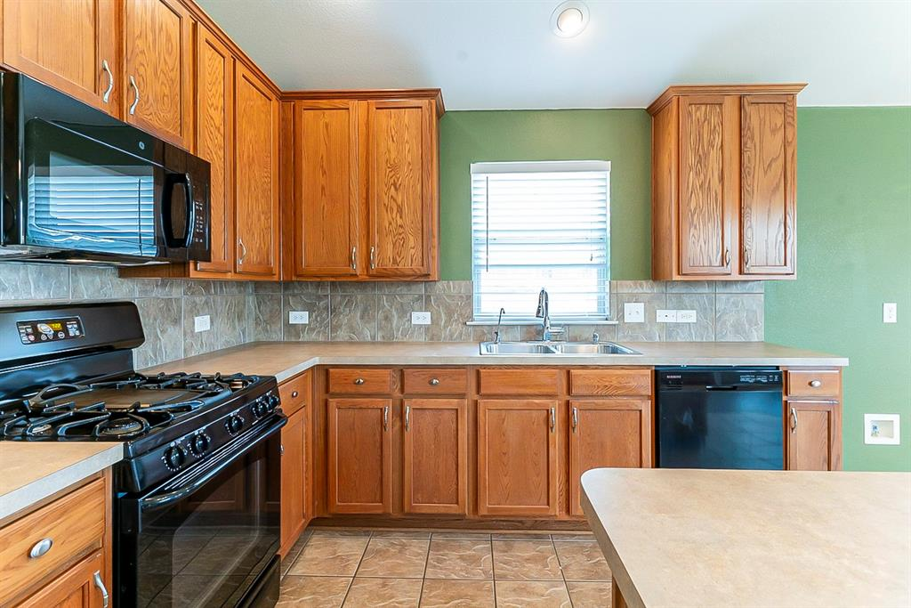 10629 Vista Heights  Boulevard, Fort Worth, Texas 76108 - acquisto real estate best highland park realtor amy gasperini fast real estate service