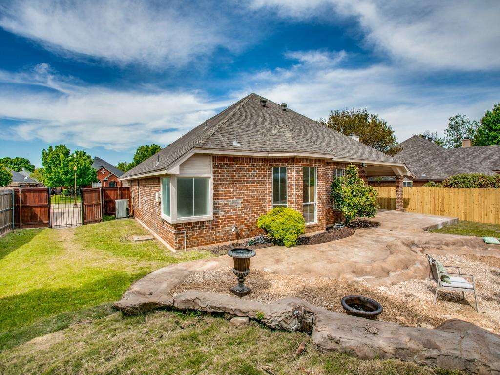7924 Lucian  Drive, North Richland Hills, Texas 76182 - acquisto real estate best looking realtor in america shana acquisto