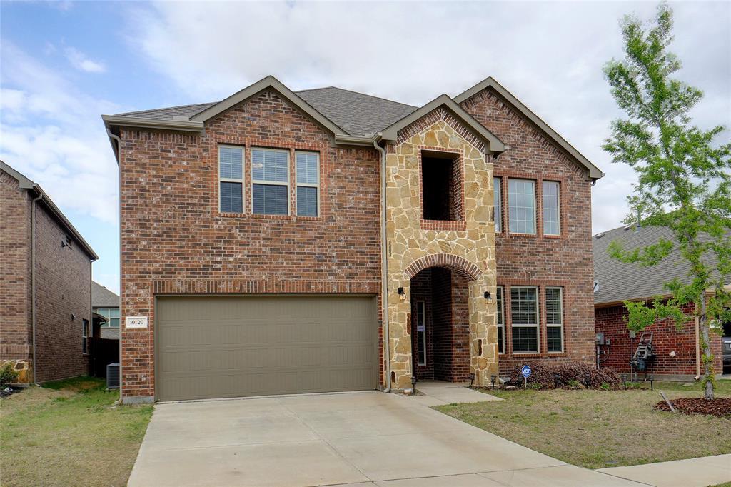 10120 Kemah Place, McKinney, Texas 75071 - Acquisto Real Estate best mckinney realtor hannah ewing stonebridge ranch expert