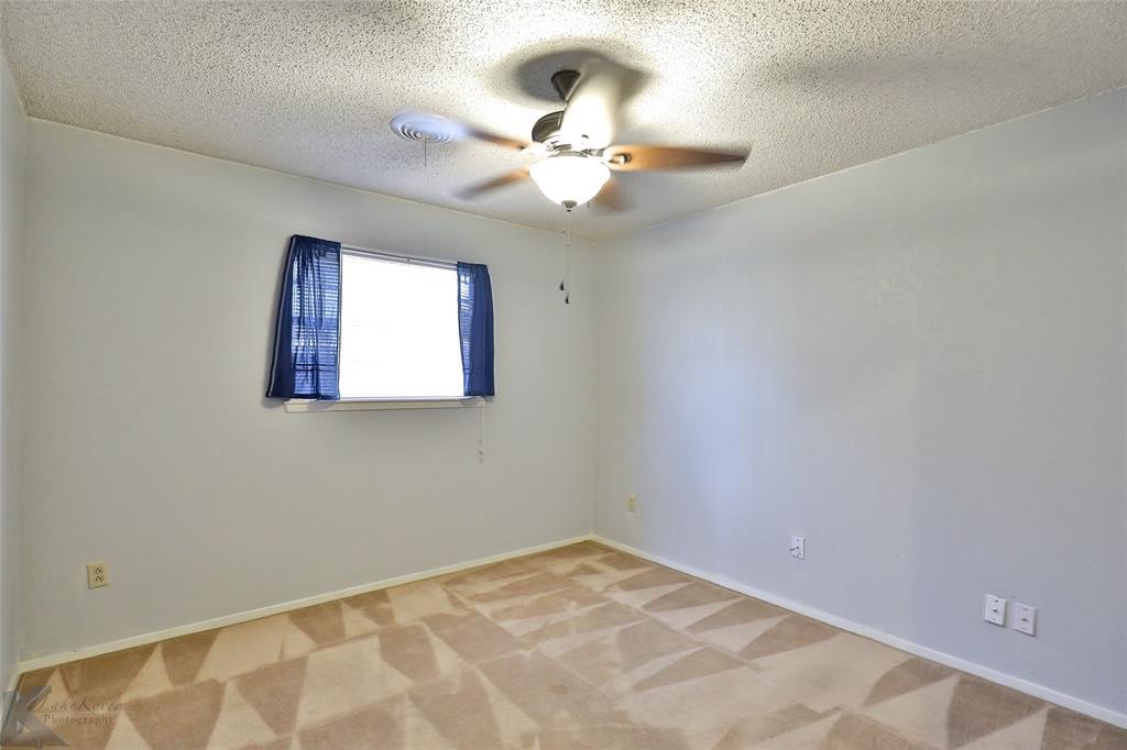 2909 21st  Street, Abilene, Texas 79605 - acquisto real estate best real estate company in frisco texas real estate showings