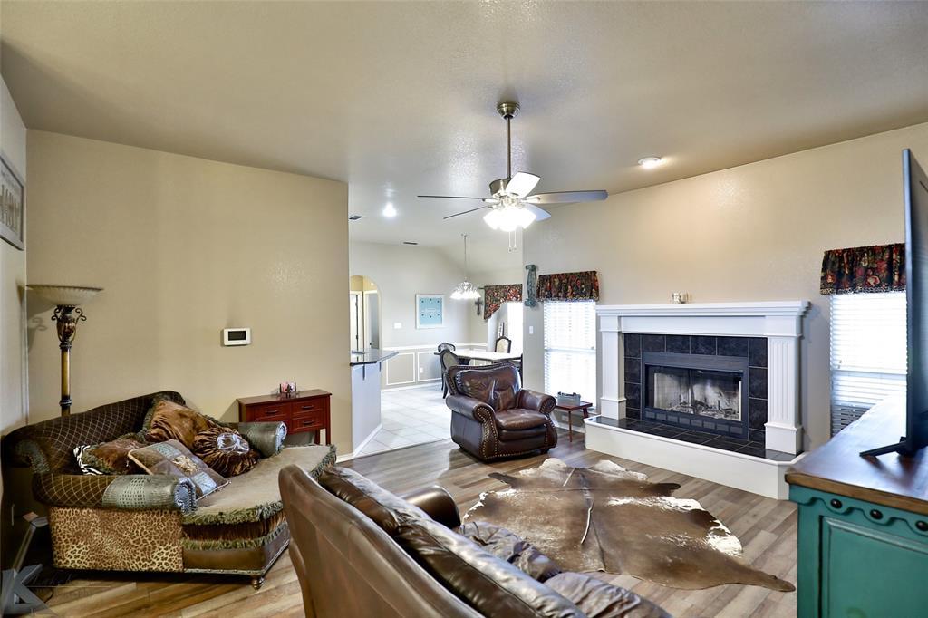 5118 Holly Way, Abilene, Texas 79606 - acquisto real estate best allen realtor kim miller hunters creek expert