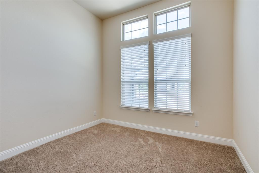 275 Ovaletta  Drive, Justin, Texas 76247 - acquisto real estate best style realtor kim miller best real estate reviews dfw
