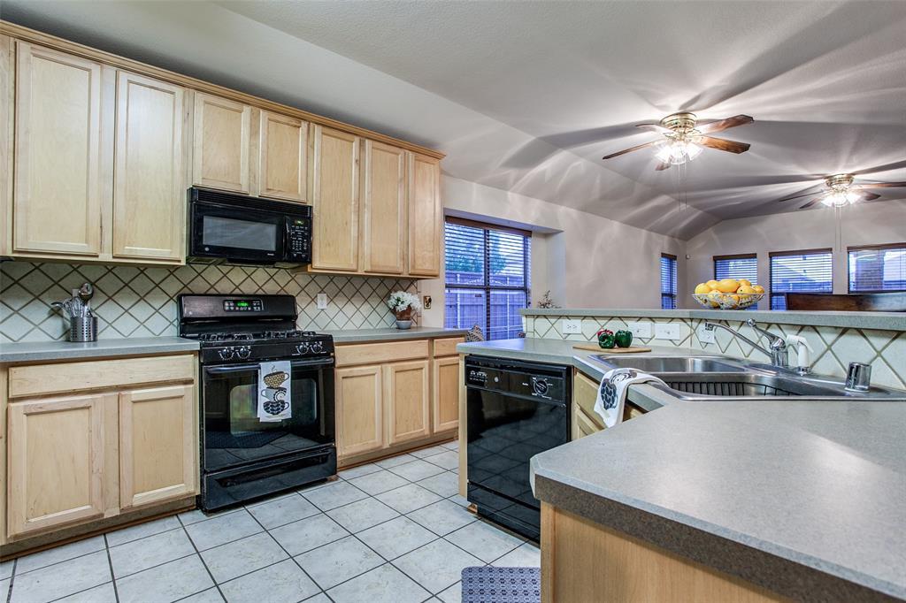 4701 Evanshire  Way, McKinney, Texas 75070 - acquisto real estate best new home sales realtor linda miller executor real estate