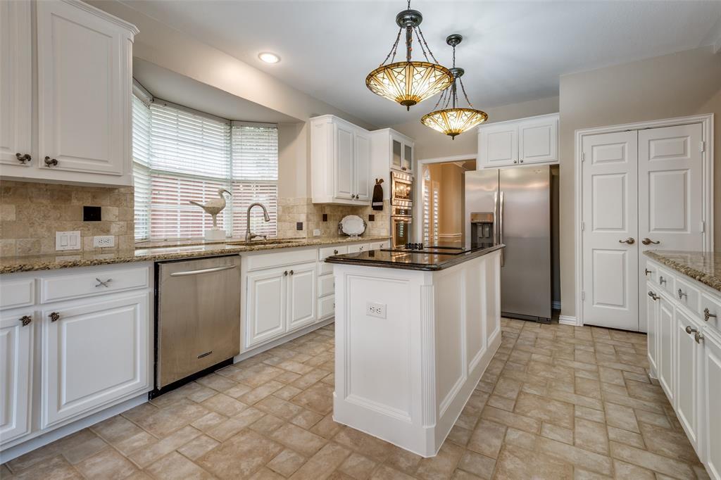 8104 Hazeltine  Drive, Plano, Texas 75025 - acquisto real estate best new home sales realtor linda miller executor real estate