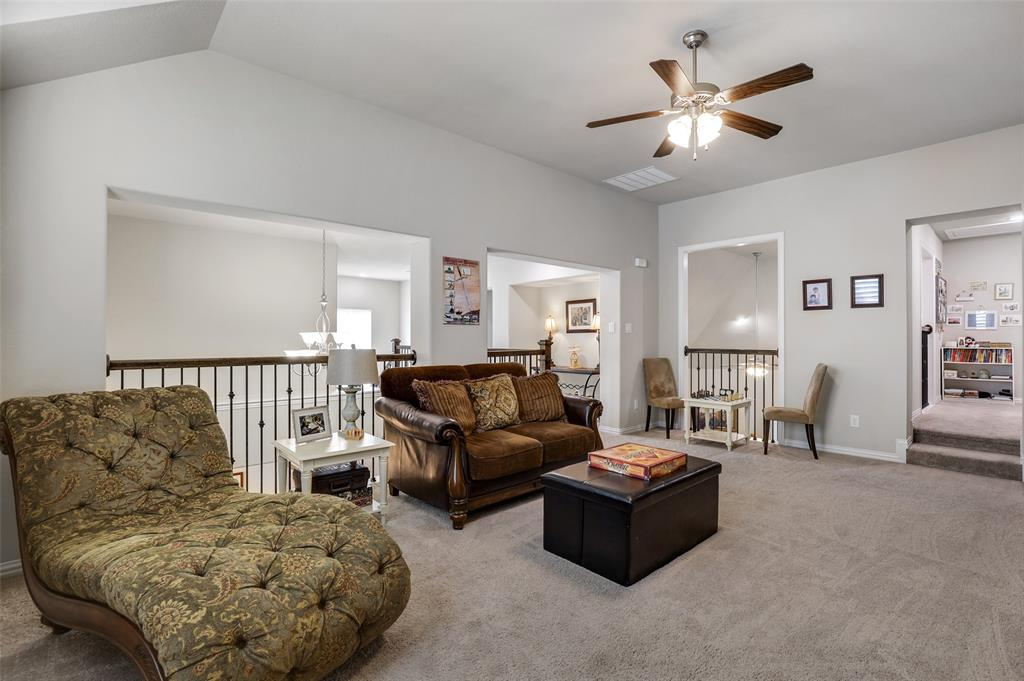 6328 WILLOW RIDGE Trail, Flower Mound, Texas 76226 - acquisto real estate best luxury home specialist shana acquisto