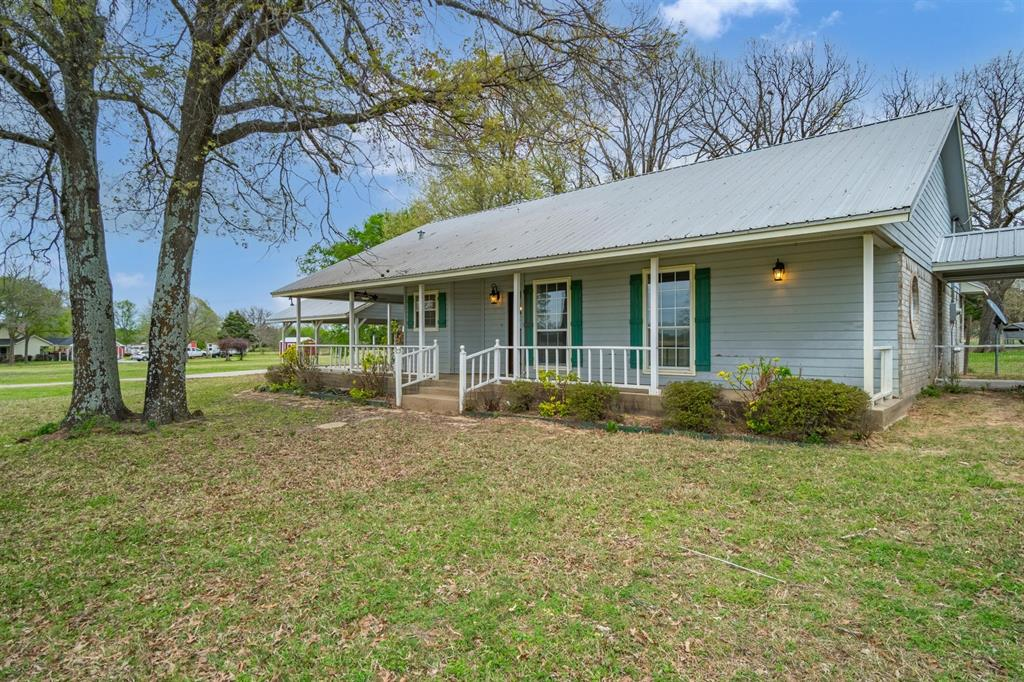 7479 FM 2909 Canton, Texas 75103 - acquisto real estate best flower mound realtor jody daley lake highalands agent of the year