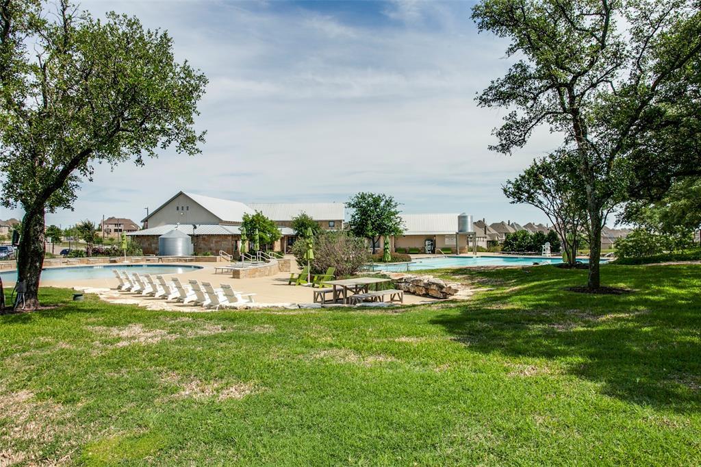 5640 Lightfoot  Lane, Frisco, Texas 75036 - acquisto real estate smartest realtor in america shana acquisto