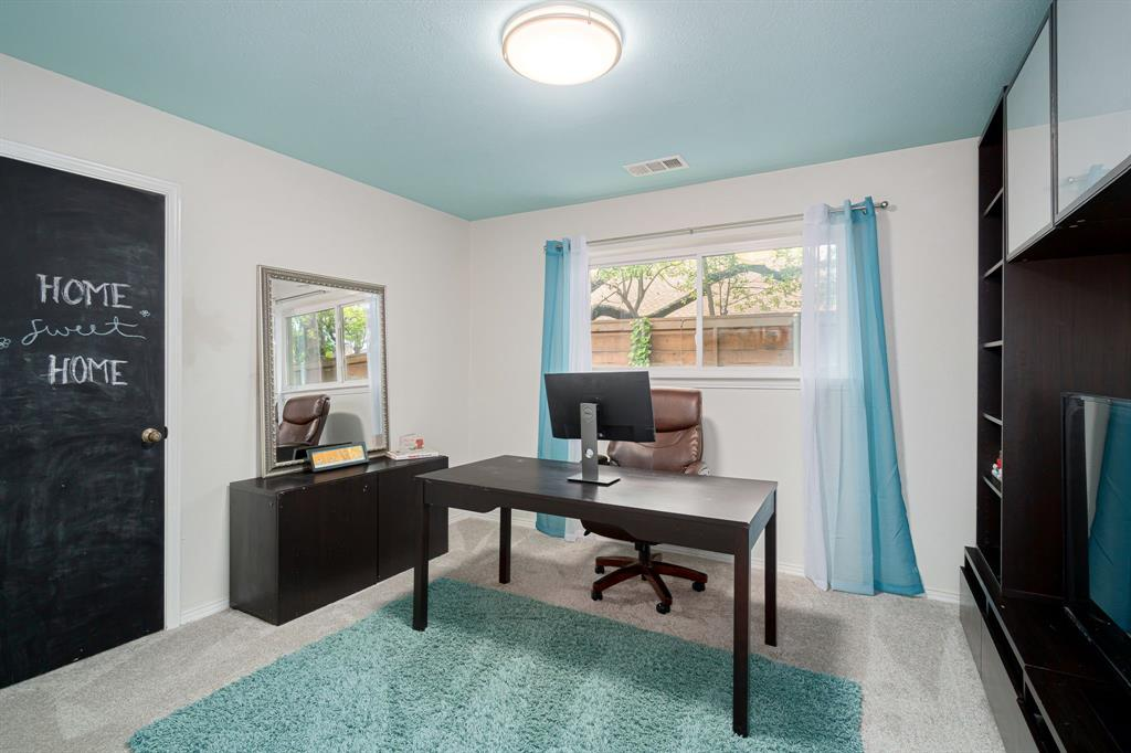 6802 Duffield  Drive, Dallas, Texas 75248 - acquisto real estate best frisco real estate agent amy gasperini panther creek realtor