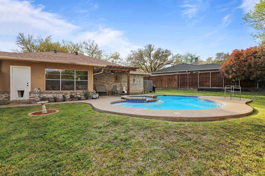 7126 Tabor  Drive, Dallas, Texas 75231 - acquisto real estate smartest realtor in america shana acquisto