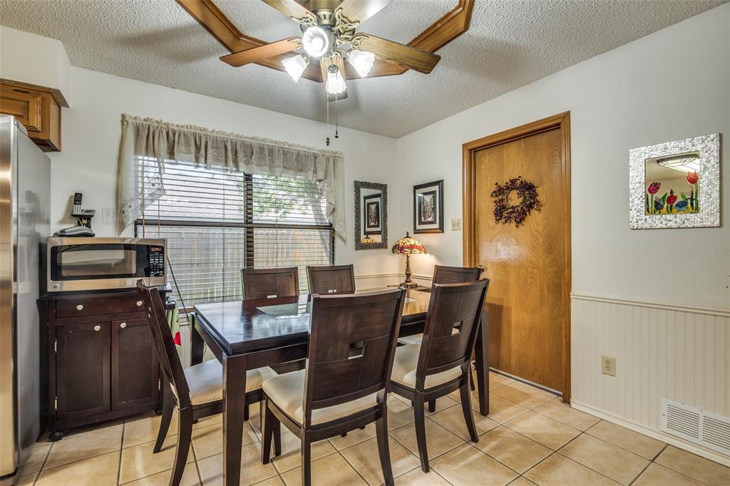 2519 Kingsridge Drive, Dallas, Texas 75287 - acquisto real estate best prosper realtor susan cancemi windfarms realtor