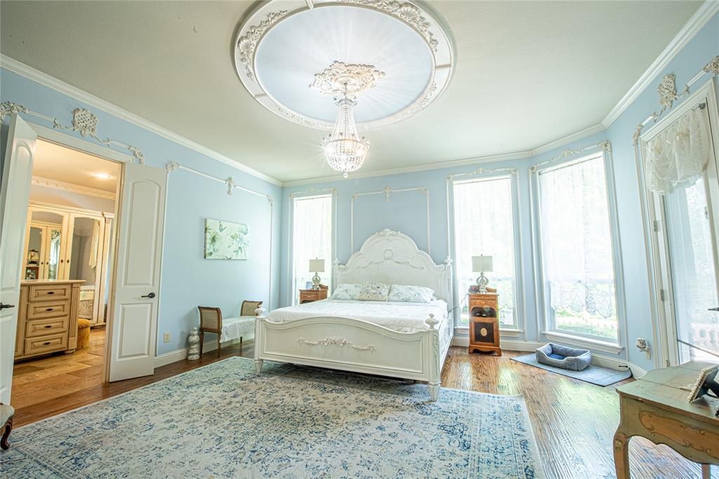 217 Horizon  Circle, Azle, Texas 76020 - acquisto real estate best style realtor kim miller best real estate reviews dfw