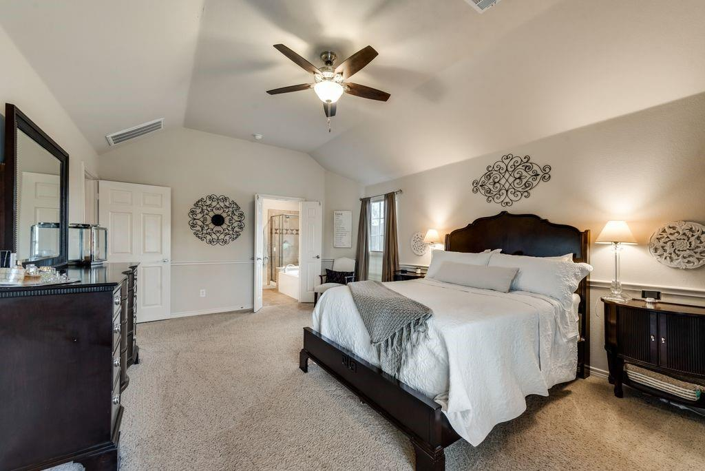 13424 Austin Stone Drive, Haslet, Texas 76052 - acquisto real estate best listing photos hannah ewing mckinney real estate expert