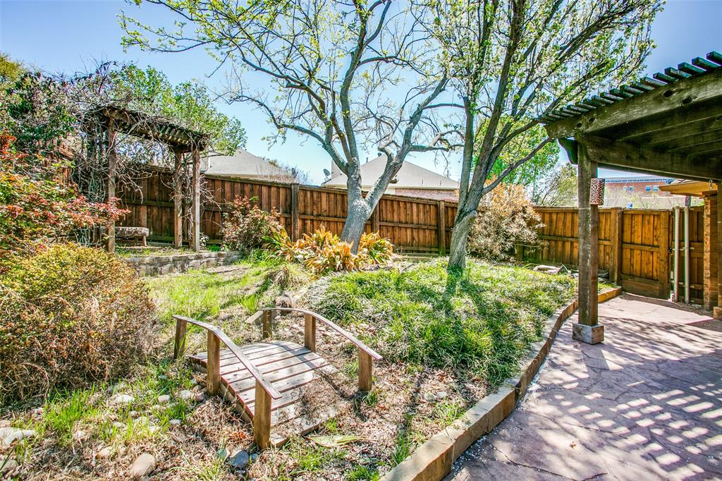 1600 Sutters Mill Carrollton, Texas 75007 - acquisto real estate mvp award real estate logan lawrence
