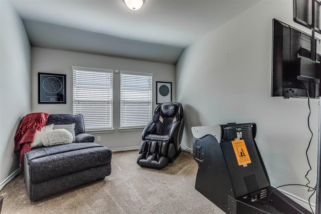 139 Acadia Lane, Forney, Texas 75126 - acquisto real estate best celina realtor logan lawrence best dressed realtor