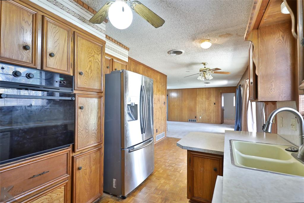 2909 21st  Street, Abilene, Texas 79605 - acquisto real estate best realtor dfw jody daley liberty high school realtor