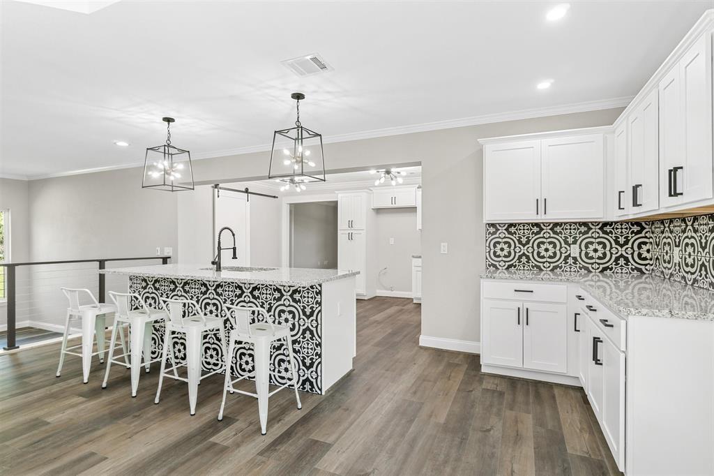 4282 Fm 859 Edgewood, Texas 75117 - acquisto real estate best celina realtor logan lawrence best dressed realtor