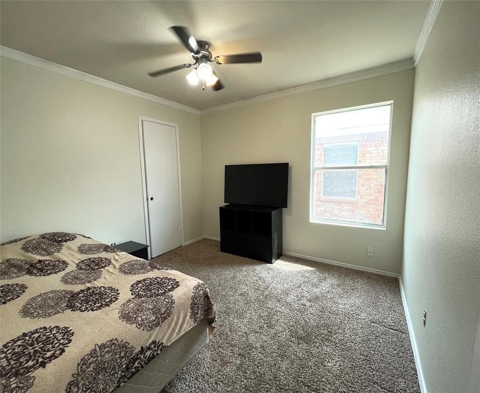 8924 Sun Haven  Way, Fort Worth, Texas 76244 - acquisto real estate best designer and realtor hannah ewing kind realtor