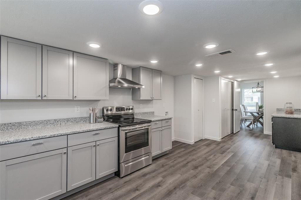 5620 Tucker  Street, The Colony, Texas 75056 - acquisto real estate best highland park realtor amy gasperini fast real estate service