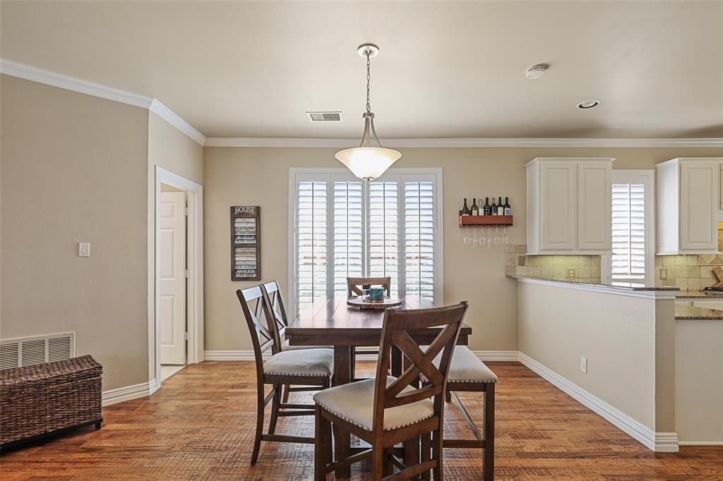 3828 Peppertree  Drive, Carrollton, Texas 75007 - acquisto real estate best real estate company in frisco texas real estate showings