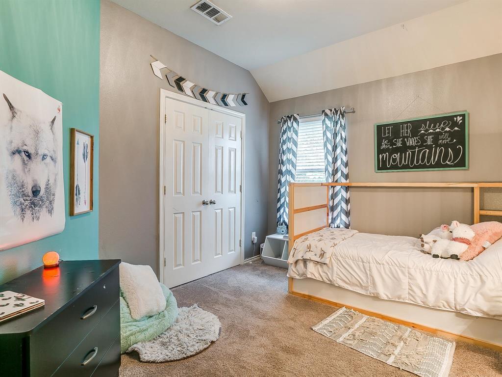 4420 Spring Garden  Drive, Arlington, Texas 76016 - acquisto real estate best negotiating realtor linda miller declutter realtor