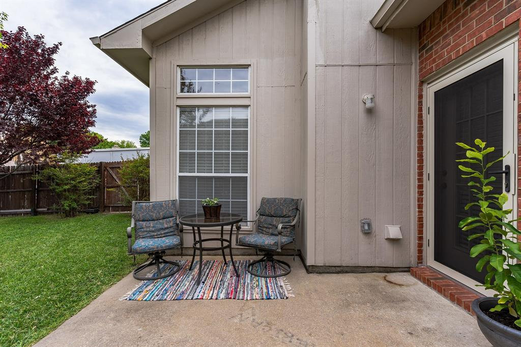 10905 Columbia  Drive, Frisco, Texas 75035 - acquisto real estate best photo company frisco 3d listings
