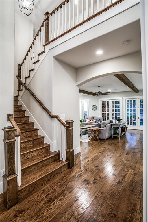 2535 Cambria  Boulevard, Dallas, Texas 75214 - acquisto real estate best celina realtor logan lawrence best dressed realtor
