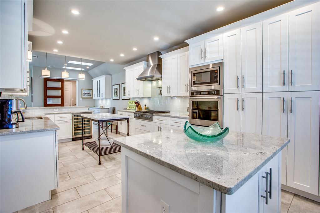 3933 Frio Way, Frisco, Texas 75034 - acquisto real estate best new home sales realtor linda miller executor real estate